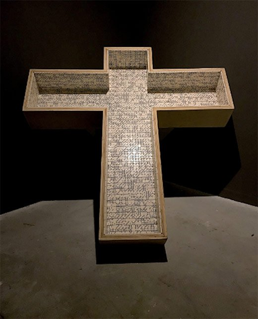 Duron Jackson, Bone Crusade